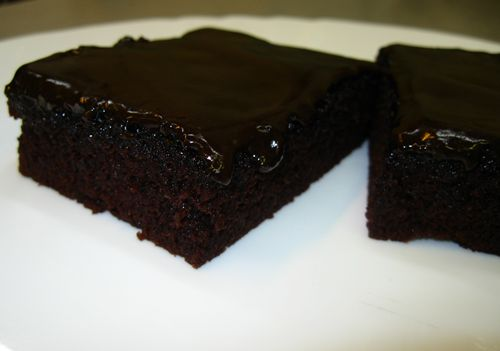 Brownie (brauni)