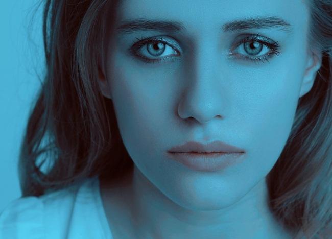 fejfájási tippek anális szex kellemetlenség