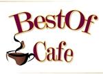 Best Of Cafe - A tartalmas kikapcsolódás!